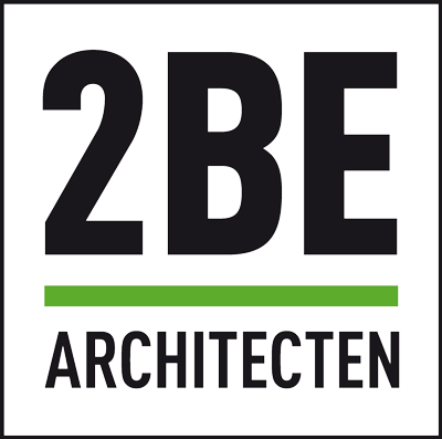 2BE-Architecten_Logo
